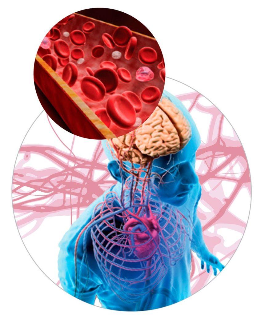 гипоксия - кислородное голодание, самба и блэкаут